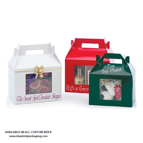 74a82110566 Which wholesale website sells printed gable boxes for the cheapest price