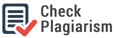 How to check for plagiarism before submitting with Turnitin