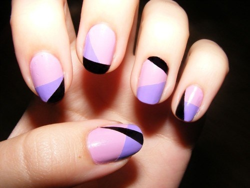 What Is Your Favorite Nail Art Quora