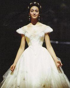 The Phantom Of The Opera 2004 Christine And The Phantom