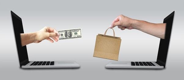 Apa contoh bisnis dengan modal kecil yang cocok untuk ...