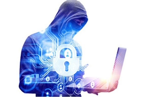 Which is the best site to learn hacking? - Quora