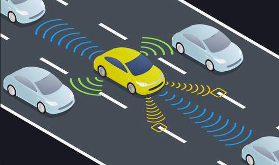 Vehicle Detection Using Keras