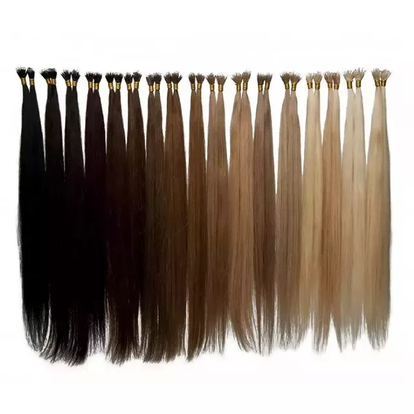 What Is The Best Vendor And Brand For Weave Hair Extensions