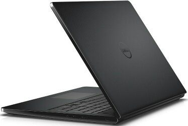 It Has No External Graphics Card But You Can Play Many By Lowering The Settings Dell Vostro 15 3558 Laptop Is Designed To Do Office Work And