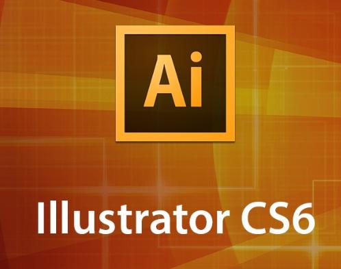 free download software adobe illustrator cs6