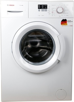 Which Is The Better Washing Machine Lg Direct Drive Or