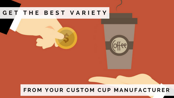... good qualities custom paper cups that also comes with affordable price. Also you can customized your cups by logo design or images so that your customer ...  sc 1 st  Quora & Is paper cup and paper plate business is profitable? - Quora
