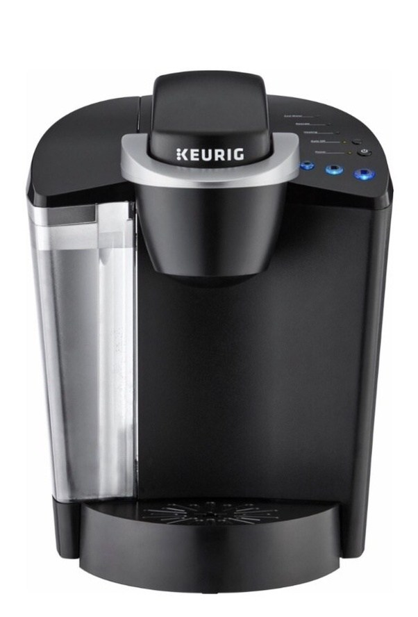 What Is The Best Coffee Maker Quora