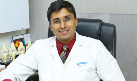 Who is the best orthopedic surgeon in Delhi NCR? - Quora