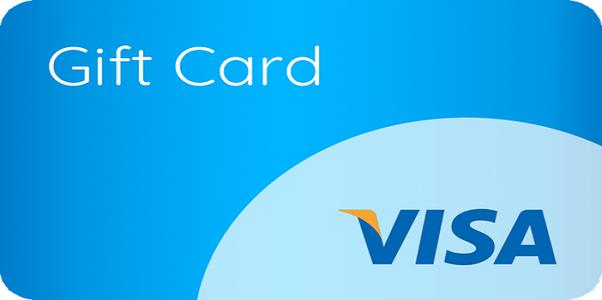 activate vanilla mastercard gift card uk