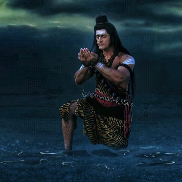 Is Devon Ke Dev Mahadev On Life Ok One Of The Best