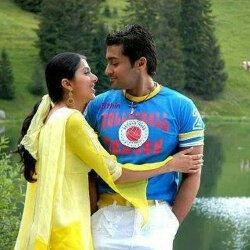 What Are Some Of The Best Lyrics From Tamil Songs Quora