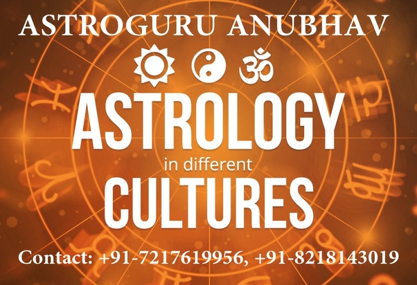 Best tamil astrologers in bangalore dating