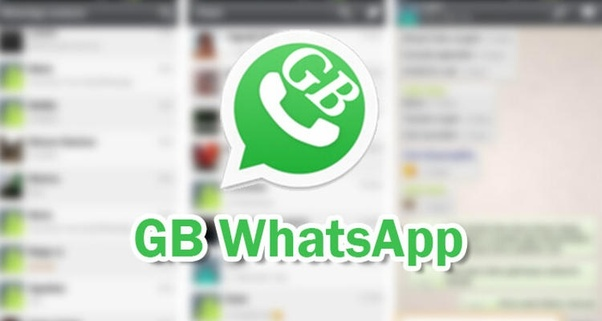 gbwhatsapp official plus