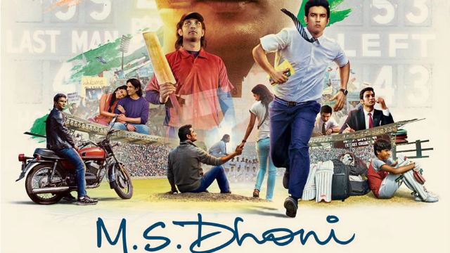 ms dhoni the untold story movie download