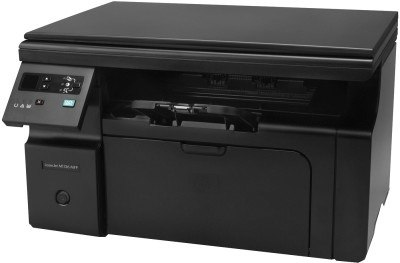 Which Type Of Printer Has Lower Printing Cost Per Page