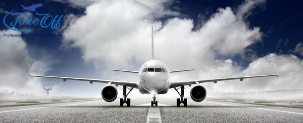 Which is the best college for the pilot training in India
