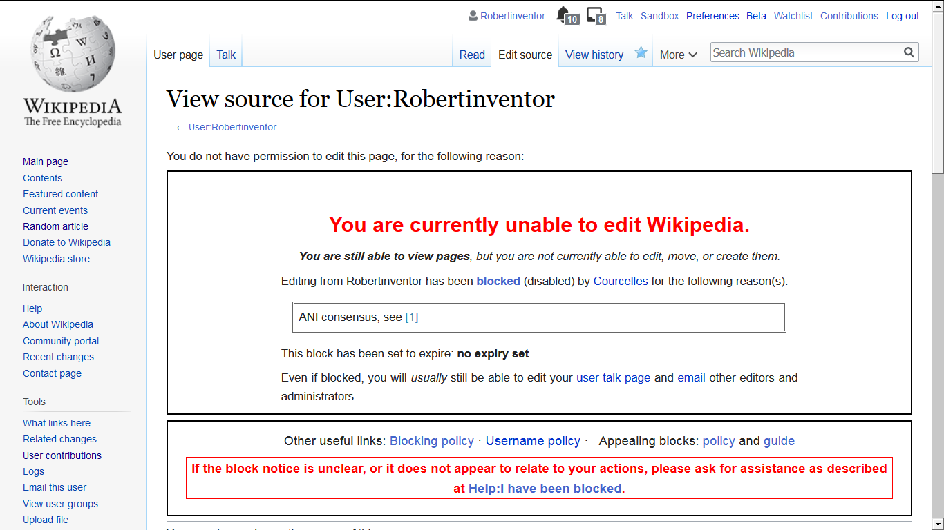 What alternatives are there to Wikipedia? Quora