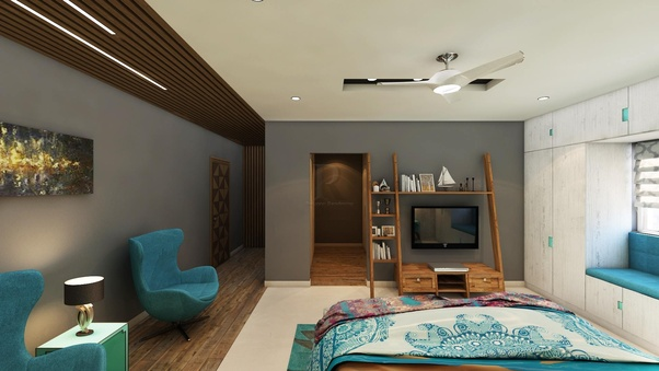What is the cost of an interior designer in hyderabad quora - Hiring an interior designer on a budget ...