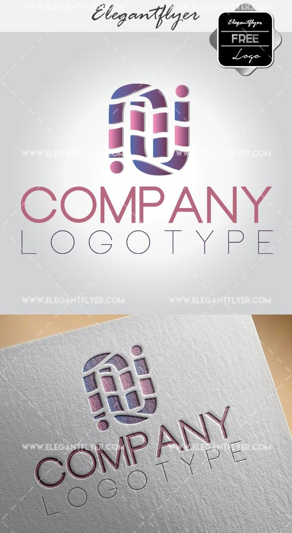 What sites offer free templates for custom logo design? - Quora