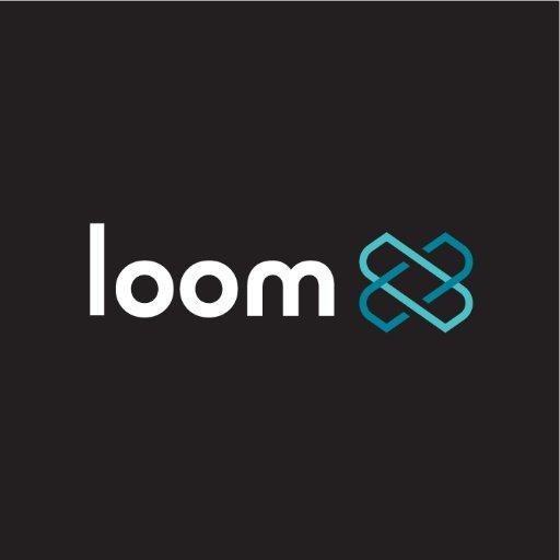 loom cryptocurrency price