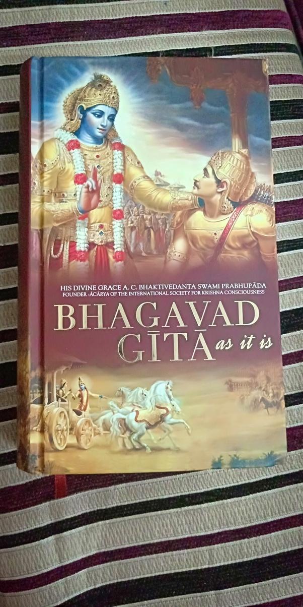 Bhagavad Gita Swami Chidbhavananda Epub Download