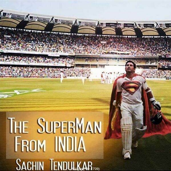 Cricket (sport): How Do You Compare Cricketers With Marvel