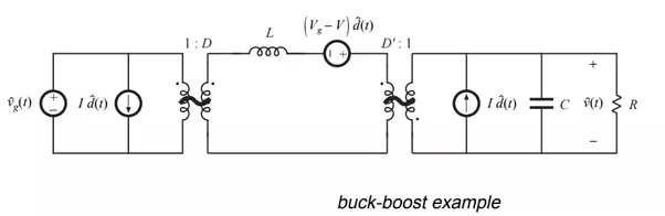 What is a small circuit diagram for a dc to ac converter quora i wasnt able to find an example for the power inverter but i hope you get the point here ccuart Image collections