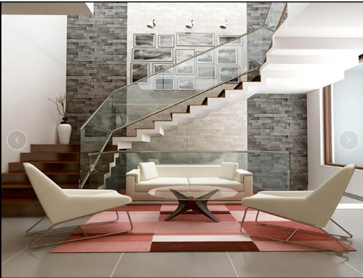 what are the best architectural firms based in new delhi quora