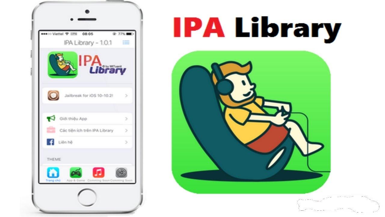 tutu app download ios 12.4