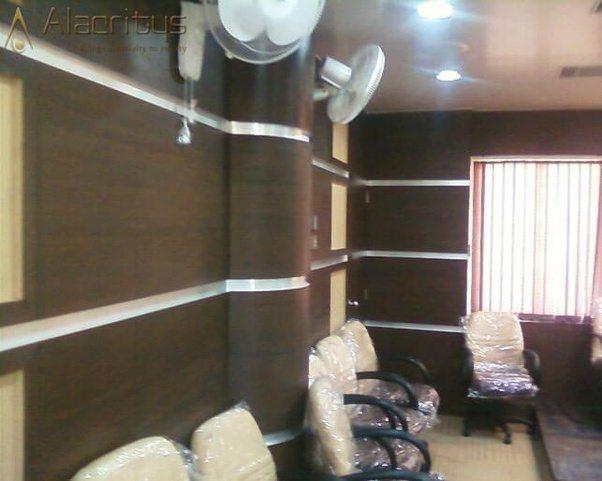 Do You Know Best Interior Designer In Pune?