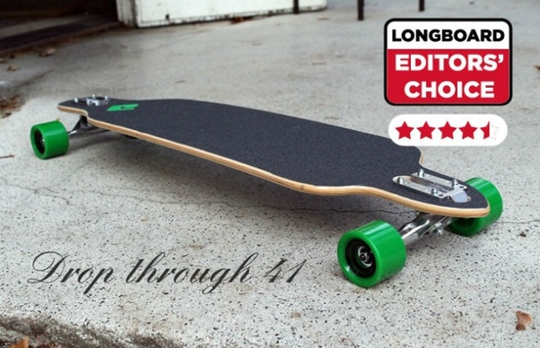 What Are The Best Longboards For Beginners Quora