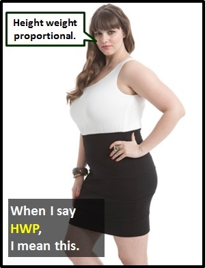 What does hwp mean in dating what is an fwb