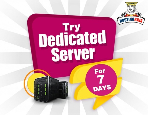 Dedicated server btc x c