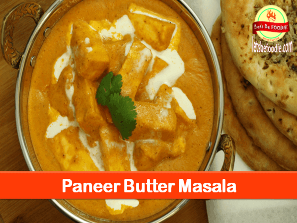 What are some recipes for cheap delicious pakistani and indian food paneer butter masala is served with naan roti and many types of rice varieties you can enjoy this curry in lunch or dinner forumfinder Choice Image