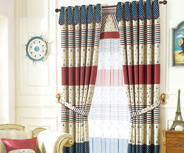 Curtains Are One Of The Most Common And Primary Household You Need To Alter Your Bedrooms Kitchen Bathroom Living Room Frequently