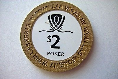 Texas holdem terms flop river