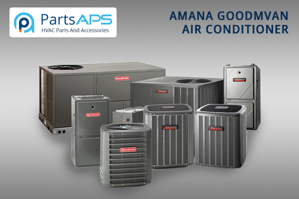 Air cooler best price in bangalore dating