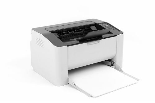 How to reset my Canon printer to factory settings - Quora
