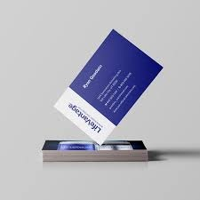 Where Can I Get Metalwooden Business Cards Printed In Mumbai Quora