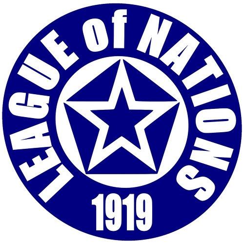 Nations League Was Ist Das