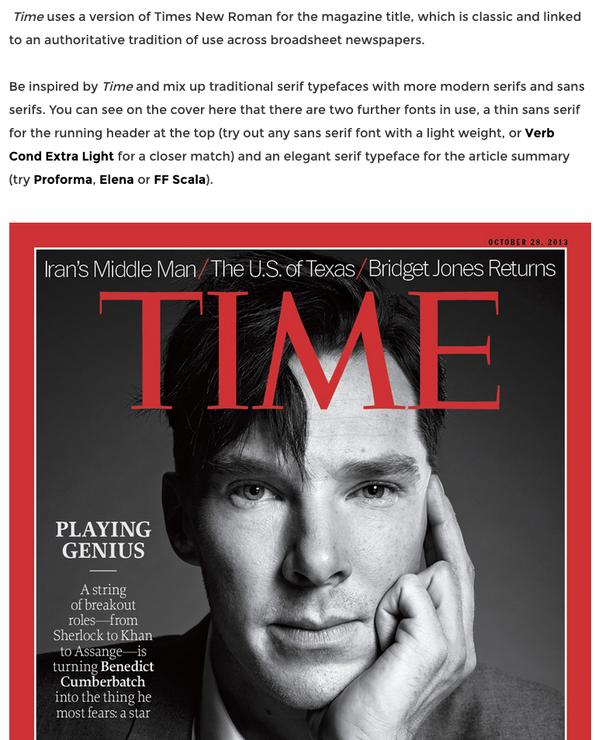THE TIMES MAGAZINE EPUB