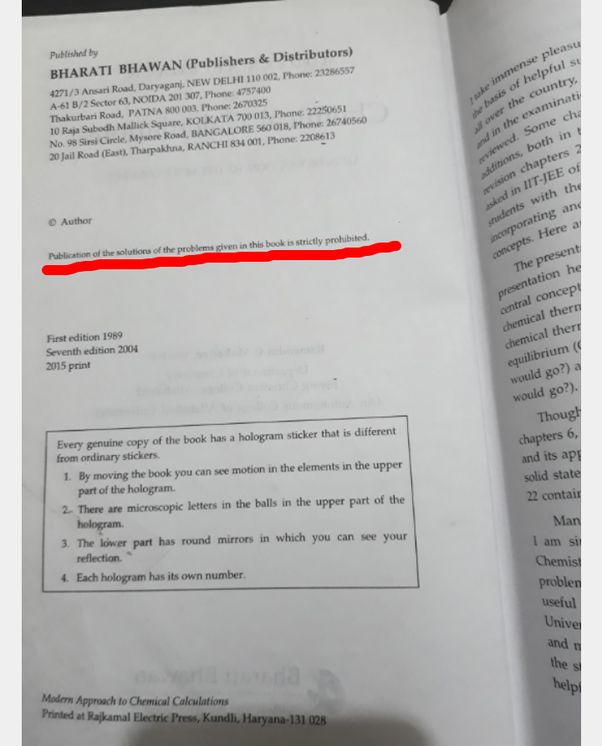 RC MUKHERJEE SOLUTIONS PDF DOWNLOAD