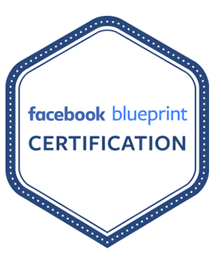 How to learn facebook marketing quora facebook also provides facebook blueprint certification after successfully passing the exam you just have to pay around 150 malvernweather Image collections