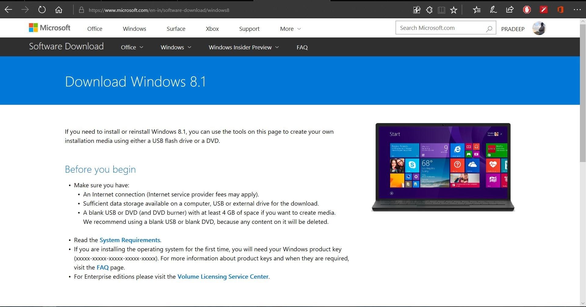 Why does Chrome always crash on my Windows 8 PC? - Quora