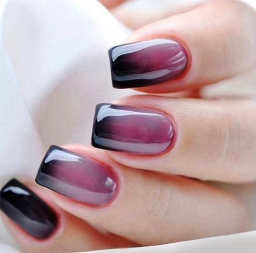 Where Is The Best Nail Art Academy In Mumbai Quora