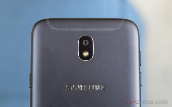 How is the camera quality of the Samsung Galaxy J7? - Quora