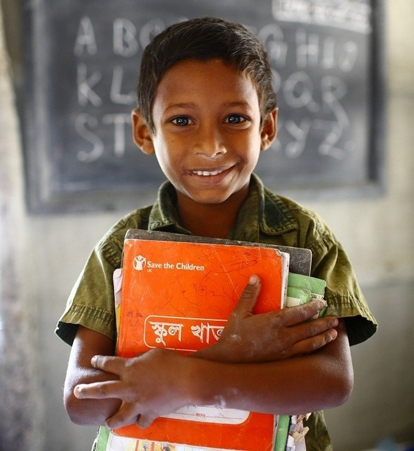 child education india essay Girl child's right to education in india posted on june 30, 2013 by rajeev jadhav by – adv rajeev s jadhav ba, bsl llb, llm (uk) introduction women.