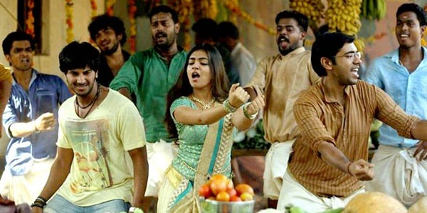 The Perfect Mismatch Malayalam Movie Songs Download